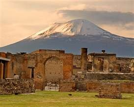 Pompei, ItalyPlaces To Visit, Naples Italy, Buckets Lists, Volcano, Pompeii Italy, The Cities, Ruins, Travel, Bucket Lists