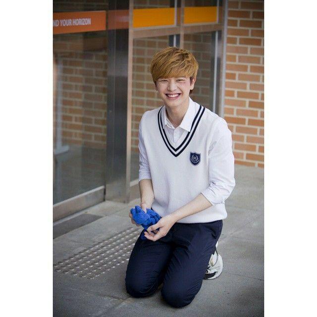 Tae Kwang