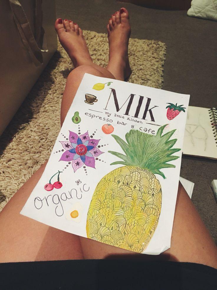 MEK art & design™   design for MLK