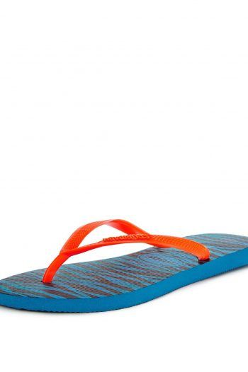 Havaianas Zebra Print Flip Flops 220x330 Keep your feet cool with these great flip flops