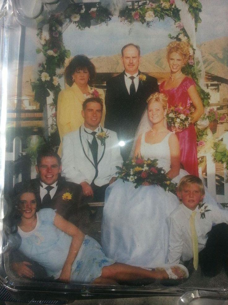 Carlie Butler Wedding 63 best images about S...