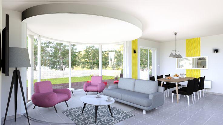 23 best Gamme Lumiu0027Scène images on Pinterest Lineup and Bedrooms