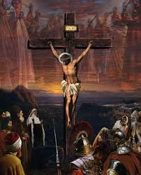 contemporary depictions of the crucifixion - Google Search