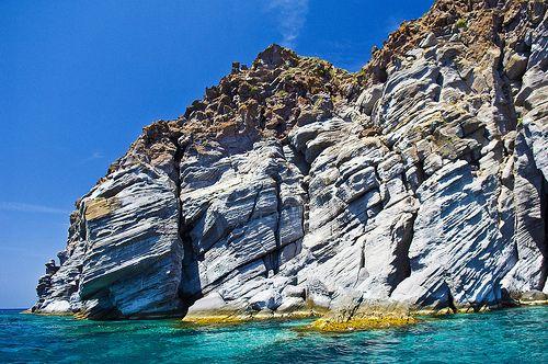Nisyros, Greece. (by Visit Greece)