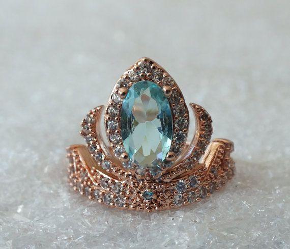 1000 ideas about princess tiara ring on pinterest. Black Bedroom Furniture Sets. Home Design Ideas