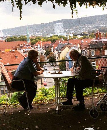 Luxury Cannstatt ariane willikonsky StuttgartBlog