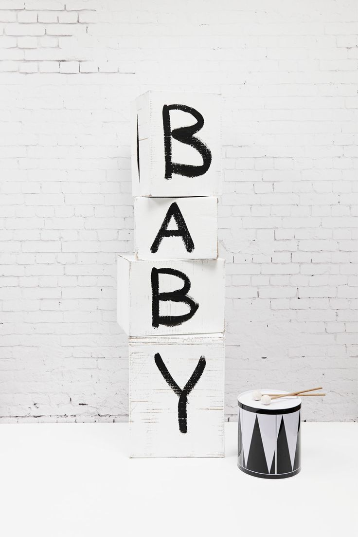 February-Lookbook-Baby girl (3 months-3 years)-KIDS | ZARA Portugal