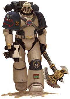 vignette4.wikia.nocookie.net warhammer40k images b b2 WE_Tactical_Marine.jpg revision latest scale-to-width-down 240?cb=20121011060239