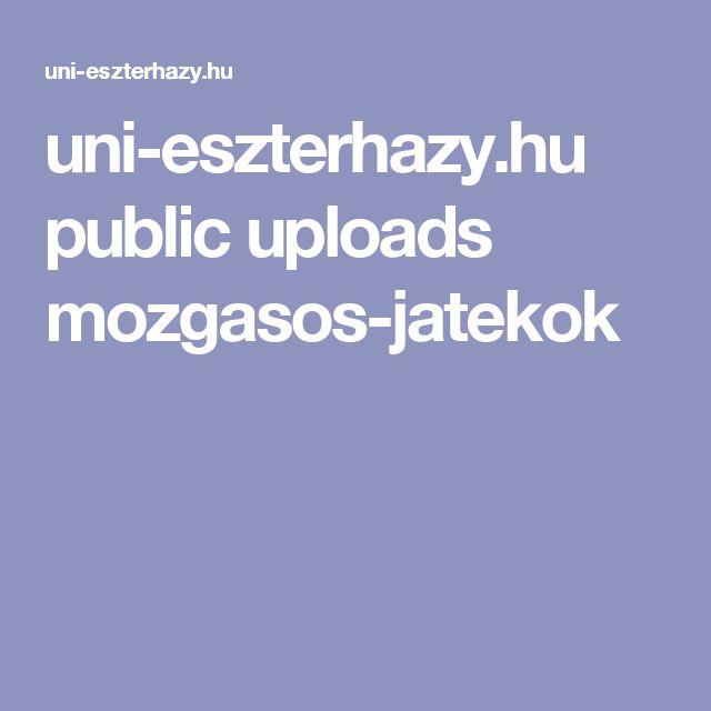 uni-eszterhazy.hu public uploads mozgasos-jatekok