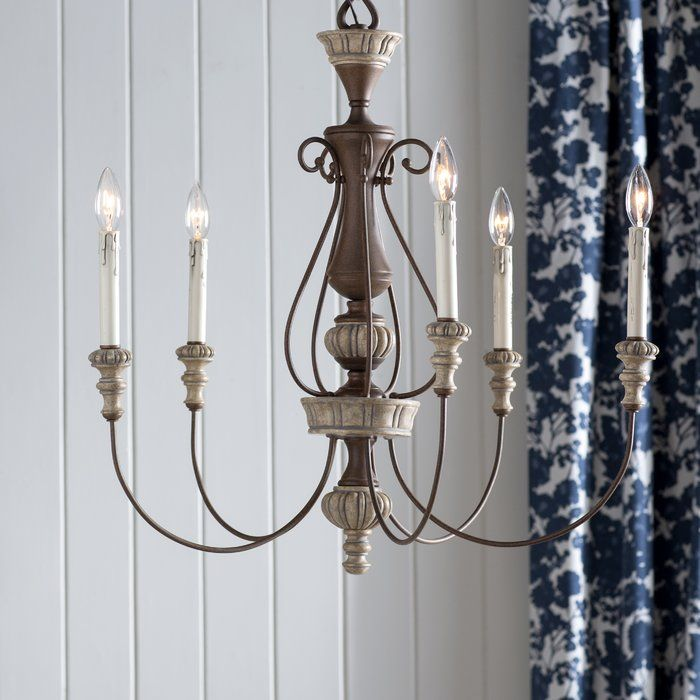 Shanae 5 Light Candle Style Classic Traditional Chandelier Traditional Chandelier Candle Style Chandelier Candle Styling