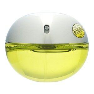 https://www.orpe.pl/perfumy/dla-kobiet