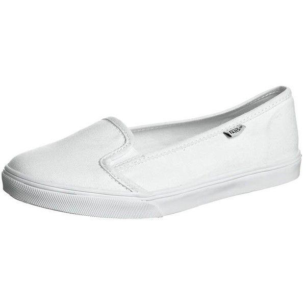 Vans Ballet pumps | Ballet pumps, Pumps, Ballerina shoes