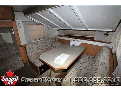 22 Best Camper Images On Pinterest Camper Caravan And