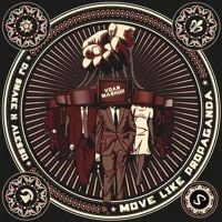 Move Like Propaganda (Voan Mashup) by Voan (Mashups) on SoundCloud