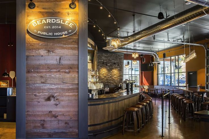Best images about beardslee public house on pinterest