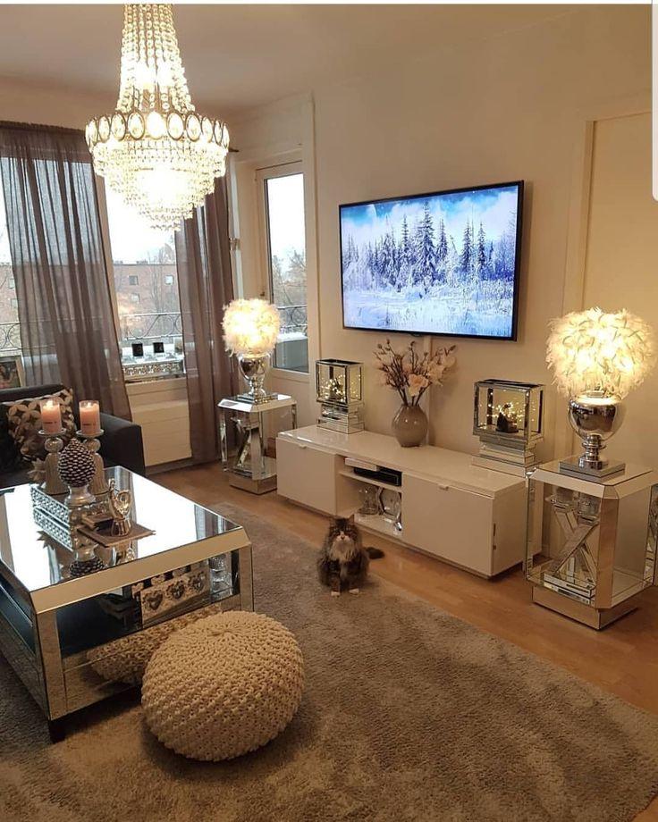 Room Decor Websites: Home_design68 On Insta Web Viewer • Posts, Videos