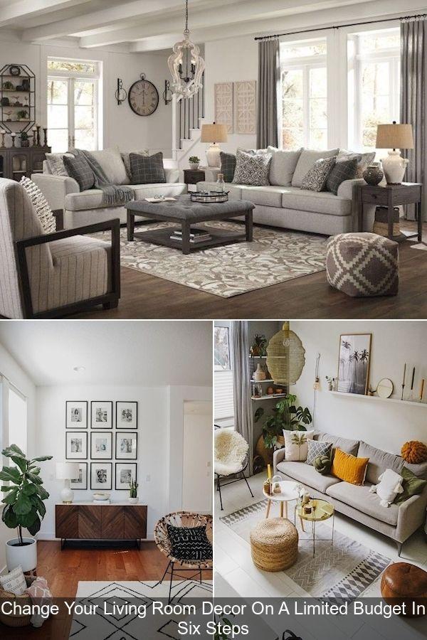 Drawing Room Ideas Lounge Room Furniture Ideas Home Interior Design Ideas For Lounge Room Furniture Ideas Modern Furniture Living Room Living Room Interior Decorating ideas living room furniture