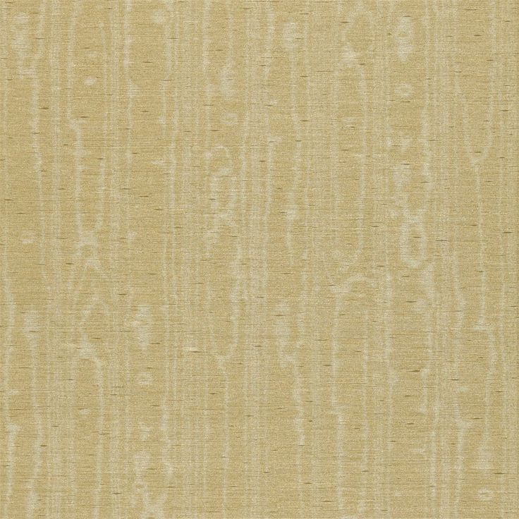 Zoffany - Luxury Fabric and Wallpaper Design | Products | British/UK Fabric and Wallpapers | Watered Silk (ZNIJ05005) | Nijinsky Wallpapers