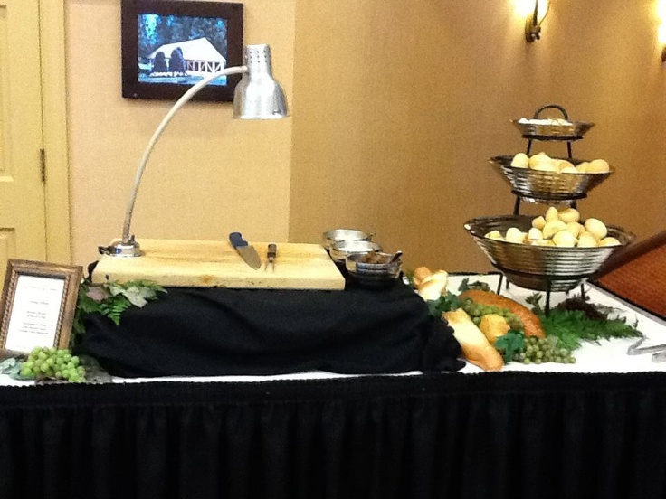 Best images about daddy t s catering on pinterest