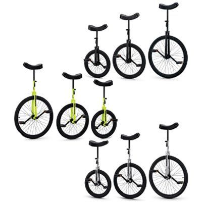 Torker Unistar CX Unicycle – StackedOffers