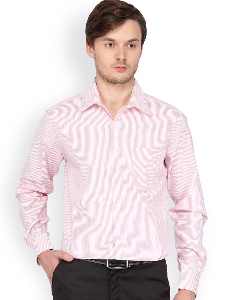 The iplt20fashion.com provides something different from the traditional collection of casual shirts and trousers.