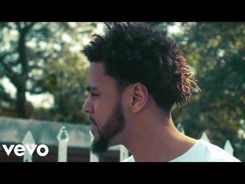 J  Cole - Wet Dreamz (Official Music Video) - YouTube