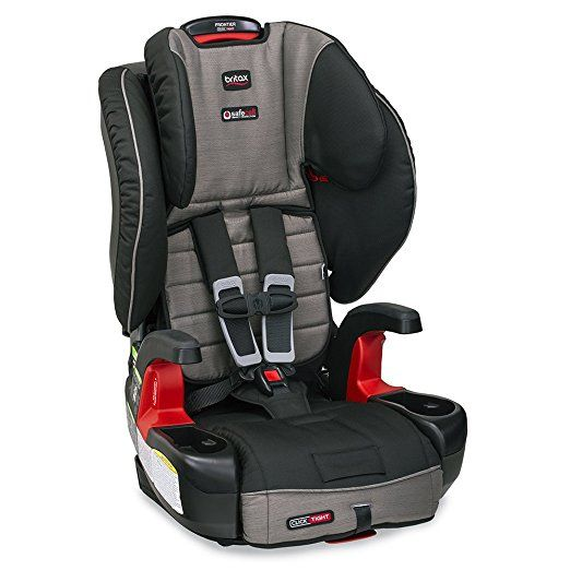 129 best child safety car seats accessories images on pinterest childproofing convertible. Black Bedroom Furniture Sets. Home Design Ideas