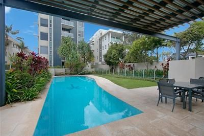 4/399 Golden Four Drive Tugun QLD 4224 ~ ABSOLUTE BEACHFRONT LIVING #realestate #goldcoastproperty #premierproperty #beachfront #beachfrontliving #southerngoldcoast #tugun #locationlocationlocation #goldcoastpropertyreport #luxuryliving  #sold