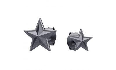 Image result for nordahl oxidised earrings