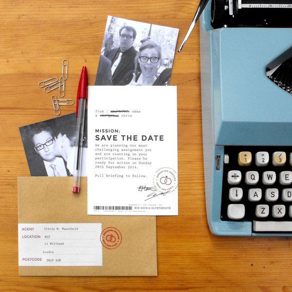 Top 25+ Best James Bond Wedding Ideas On Pinterest