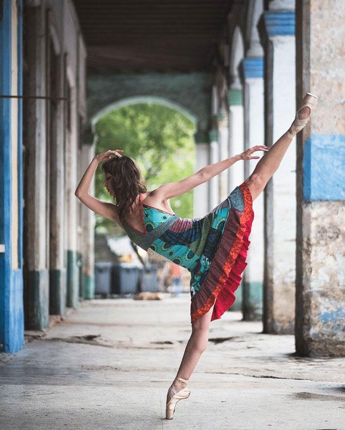 Les Danseurs de Cuba par Omar Robles (10)