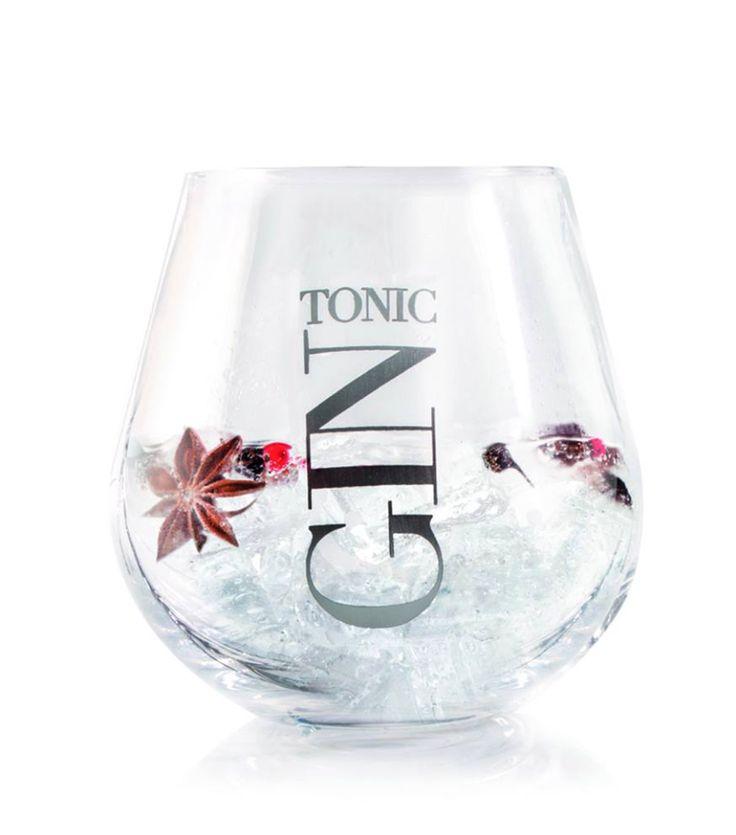25 best ideas about gin tonic gl ser on pinterest craft. Black Bedroom Furniture Sets. Home Design Ideas