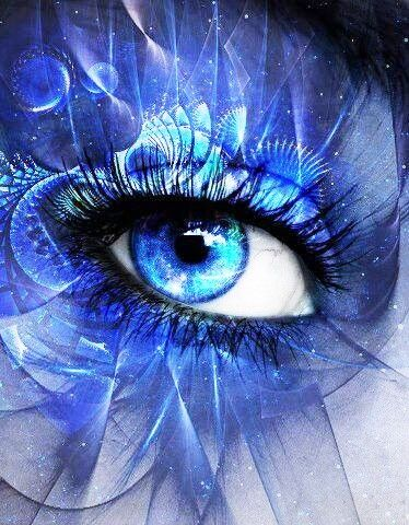 35 Best Eyes That Are Cool Mythical Images On Pinterest