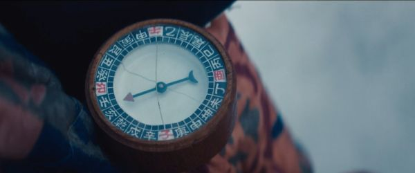 Kumiko's compass. http://www.visiontimes.com/2015/05/05/discover-the-unexpected-story-behind-kumiko-the-treasure-hunter.html