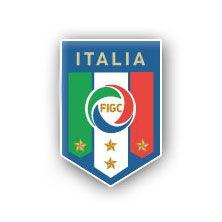 Proseguono gli incontri di qualificazione della Nazionale italiana per Euro 2016.La prossima sfida sarà Italia vs Croazia, in programma allo Stadio San Siro di Milano il 16 novembre alle ore 20,45. Acquista il tuo biglietto!
