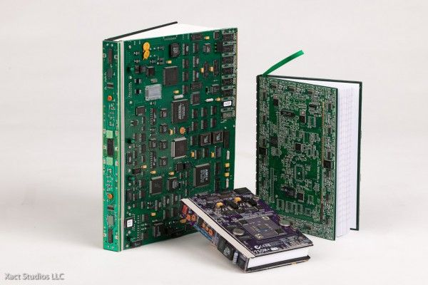 pcb-creation-carte-electronique-livre-couverture