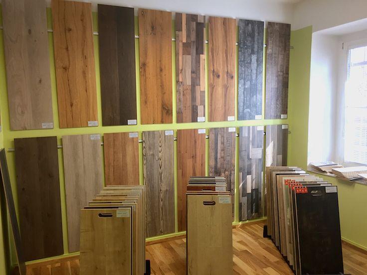 nové kolekce podlah v nabídce  https://podlahove-studio.com/194-parador