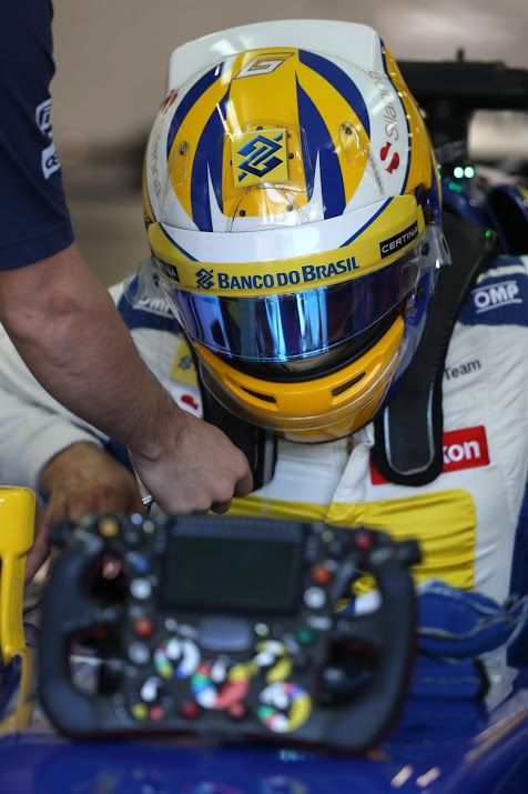 Marcus Ericsson (SWE), Sauber F1 Team. Circuit Spa-Francorchamps.