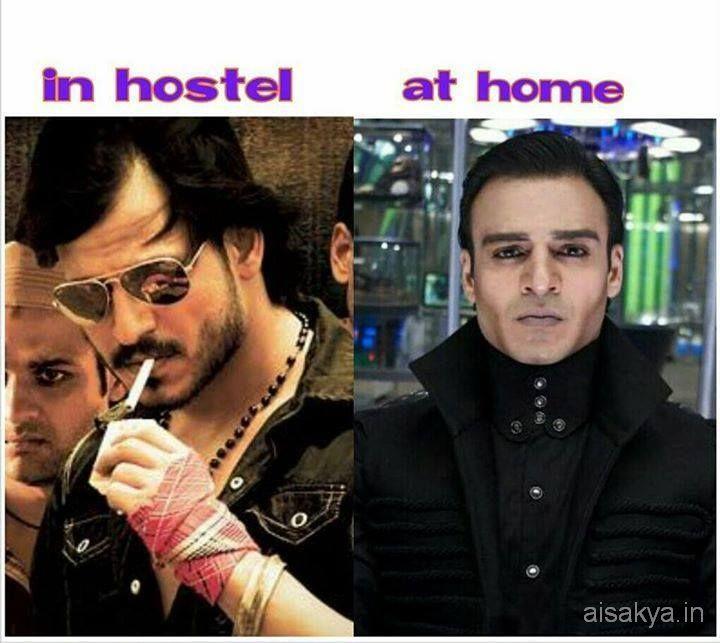 Vivek Oberoi Troll | Bollywood Troll  Vivek Oberoi Troll.Vivek Oberoi Funny image Joke