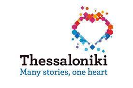 Οργανισμός Τουρισμού Θεσσαλονίκης: Προβολές ταινιών τουριστικού ενδιαφέροντος