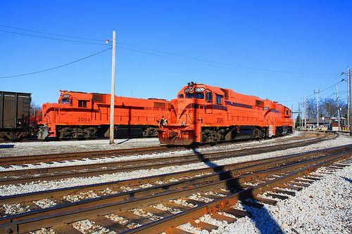 313 beste afbeeldingen van materials model railroads for General motors parts division