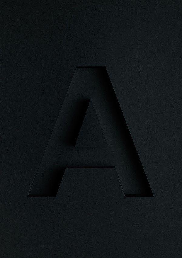 a - atype - lobulo design