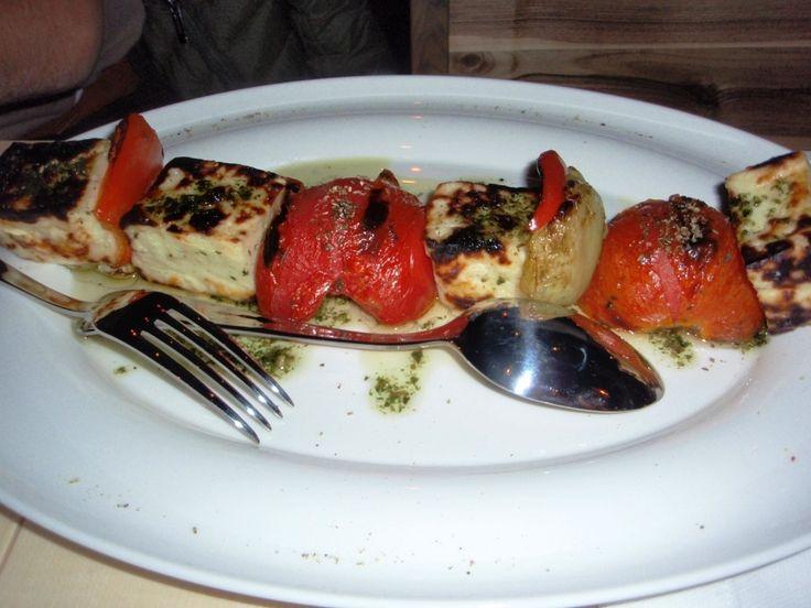 Restaurant Divan (Floreasca) | Restograf - Restaurante Bucuresti - Topul Restaurantelor din Bucuresti