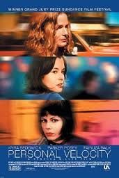 http://watchmovies4k.net/watch-personal-velocity-three-portraits-online-2002/ Watch Personal Velocity Three Portraits    Directed By : Rebecca Miller  Written By : Rebecca Miller, Rebecca Miller  Genres : Drama, Romance  Year : 2002 watch personal velocity three portraits online