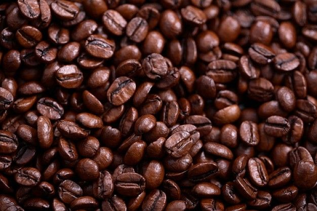 Is coffee good or bad for me?