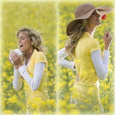 Tüsszögsz, viszketsz, vagy fáj a gyomrod? Allergiateszt 200 allergénre +Candida-teszt, és orvosi javaslat a Dr. Kósnai Diagnosztikai Központban 70% kedvezménnyel