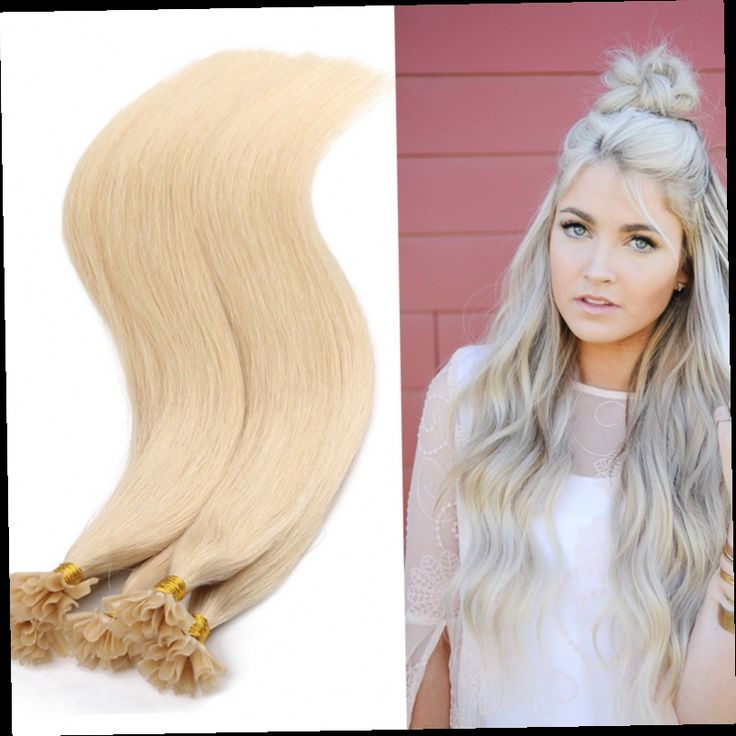 8 best cinderella hair extensions might start offering this cheap human hair buy quality hair on capsules directly from china fusion hair extensions suppliers fusion hair extension nail tip keratin hair extensions pmusecretfo Image collections