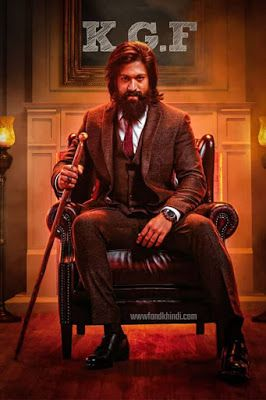 kgf 2 full hd movie download in hindi 720p yash actor picture actor photo actors images pinterest