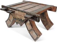Antikt Bord - Antikke Møbler