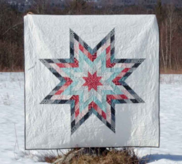 106 Best Jelly Roll Quilts Images On Pinterest Jelly